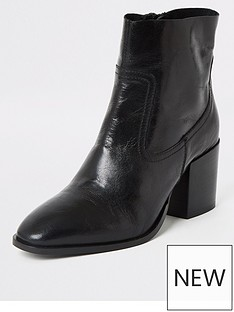25c7af196ca River island | Boots | Shoes & boots | Women | www.very.co.uk