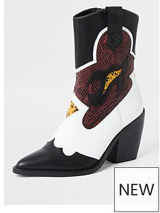 9ed1ed4d0da3e River Island Shoes | River Island Boots | Very.co.uk