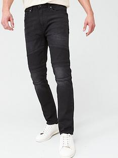 v-by-very-slim-black-biker-jeans-black