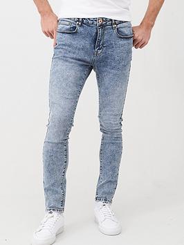 v-by-very-skinny-acid-wash-jeans-light-blue