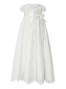 monsoon-baby-provenza-silk-christening-gown-ivory