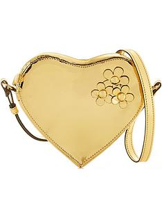 little-marc-jacobs-girls-gold-heart-shoulder-bag-gold