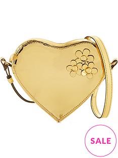 little-marc-jacobs-girls-gold-heart-shoulder-bag-gold
