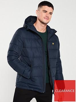 lyle-scott-padded-jacket-navy