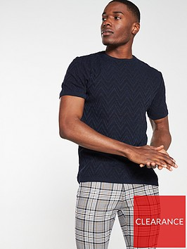 river-island-poly-curve-hem-t-shirt-now-regular-fit-t-shirt