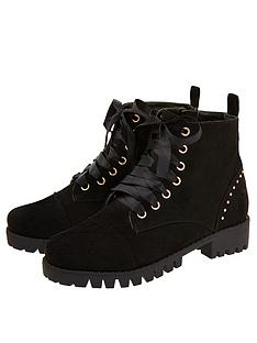 monsoon-elsie-chunky-lace-up-boot-black