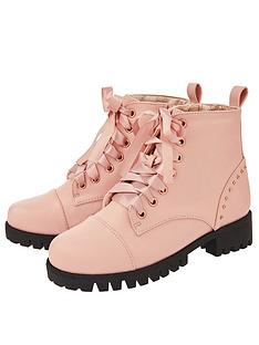 monsoon-evie-chunky-lace-up-boot-pale-pink