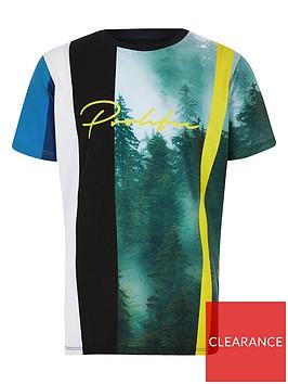 river-island-boys-stripe-prolific-t-shirt-blue