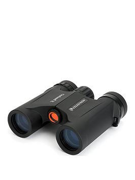celestron-outland-x-8x25-binocular