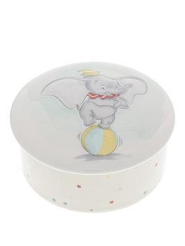 enchanting-disney-dumbo-keepsake-box