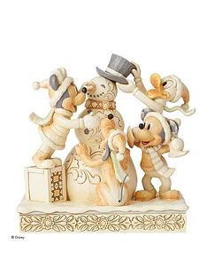 disney-traditions-frosty-friendship-white-woodland-mickey-friends
