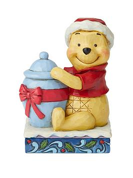 disney-traditions-holiday-hunny-winnie-the-pooh-christmas-figurine