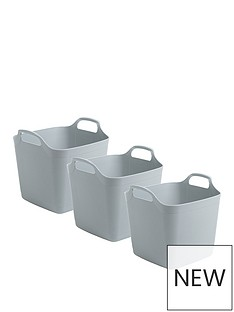 wham-set-of-3-flexi-storage-tubs-15-litres