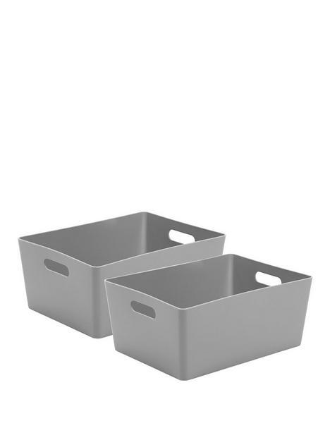 studio-storage-baskets-set-of-2-grey