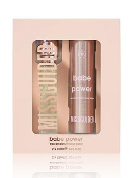 missguided-babe-power-15ml-eau-de-parfum-atomizer-refill-gift-set
