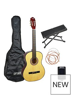 Musical instruments | Electricals | www very co uk