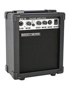 rocket-10w-rms-guitar-amplifier