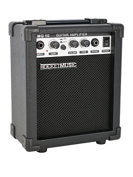 rocket-10w-rms-guitar-amplifier