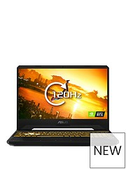1 5 - 1 9 kg | Gaming laptops & pcs | Pc gaming | Gaming & dvd | www