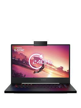 asus-rog-zephyrus-s-gx502gw-az066t-intel-core-i7-32gb-ram-1tb-ssd-rtx-2070-v8g-graphics-156-inch-full-hd-gaming-laptop-black