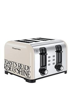 russell-hobbs-amp-emma-bridgewater-toast-and-marmalade-4-slot-toaster-ndash-23548