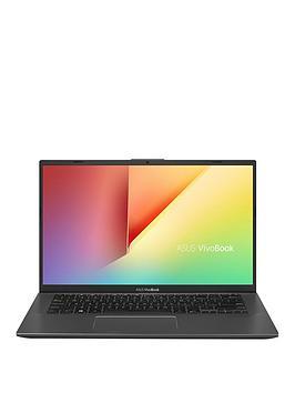 asus-vivobook-x412ua-ek038t-intel-core-i3-4gb-ram-128gb-ssd-14-inch-full-hd-laptop-grey-with-microsoft-office-personal-1-year