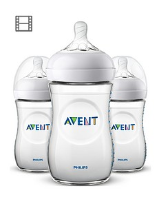 avent-philips-avent-natural-20-feeding-bottle-260ml9oz-triple