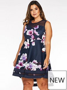 ee3dcc14346d0 Dresses | Shop Womens Dresses | Very.co.uk