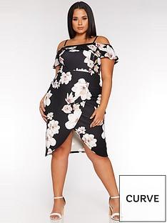 ee3dcc14346d0 Dresses | Shop Womens Dresses | Very.co.uk