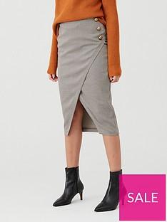 v-by-very-checked-asymmetricnbspmidi-skirt-check