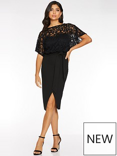 706da918ba7 Dresses | Shop Womens Dresses | Very.co.uk
