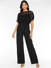 new selection free delivery cheap prices Jumpsuits for Women | Playsuits & Jumpsuits | Very.co.uk