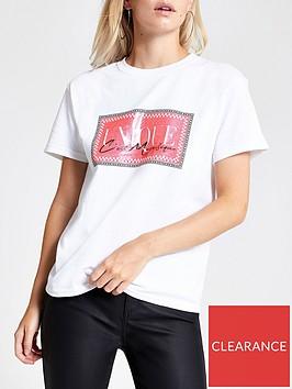 ri-petite-unique-t-shirt-white