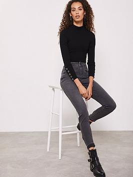 mint-velvet-mint-velvet-fine-ribbed-grown-on-neck-knit-jumper