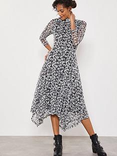 mint-velvet-bonnie-print-jersey-dress-multi