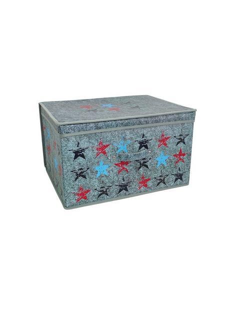 stars-jumbo-storage-chest