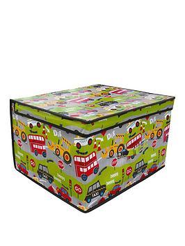 printed-roadworks-jumbo-storage-box