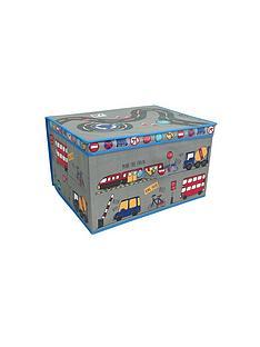 travel-storage-chest