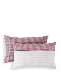 tommy-hilfiger-monogram-pillowcase