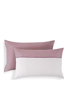 tommy-hilfiger-monogram-pillowcase