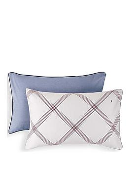 tommy-hilfiger-cozy-chic-pillowcase
