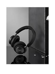 bang-olufsen-beoplay-h9i-3rd-generation-wireless-bluetooth-anc-headphones-black