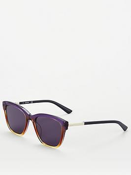calvin-klein-american-heritage-wayfarer-sunglasses