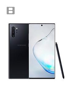 samsung-samsung-galaxy-note-10-5g-512gb-aura-black