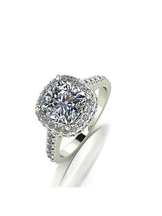 moissanite-moissanite-9ct-white-gold-lady-lynsey-35ct-eq-cushion-centre-halo-ring