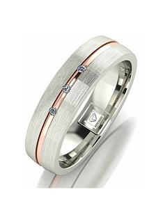 love-diamond-argentium-silver-diamond-set-5mm-wedding-band-with-9ct-gold-stripe