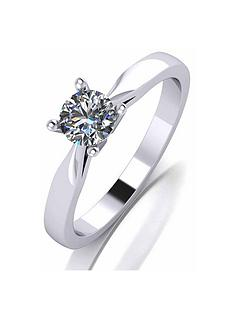 love-diamond-platinum-12ct-diamond-solitaire-ring