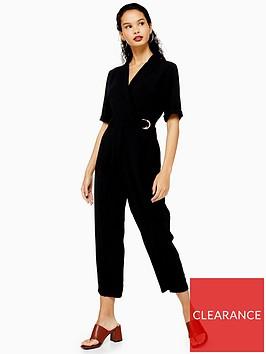 topshop-buckle-jumpsuit-black