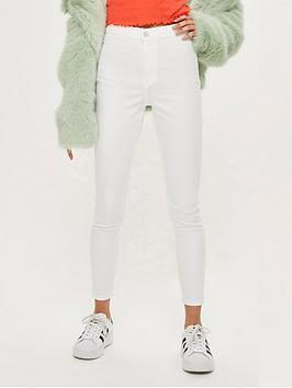 topshop-topshop-joni-stretch-skinny-jeans-white