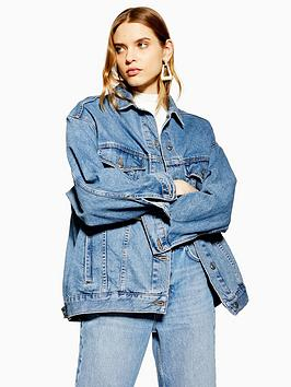 topshop-topshop-oversized-denim-jacket-blue
